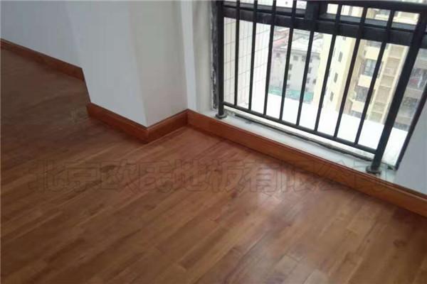 运动木地板,实木运动地板