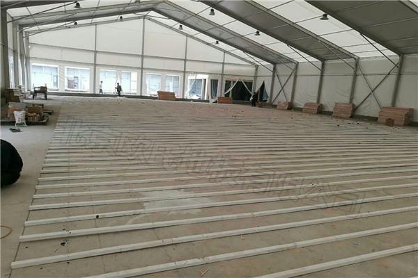 实木运动地板,运动木地板,篮球木地板